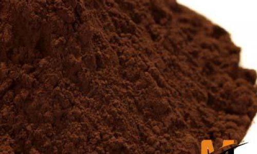قیمت پودر کاکائو فله ای لاتامارکو