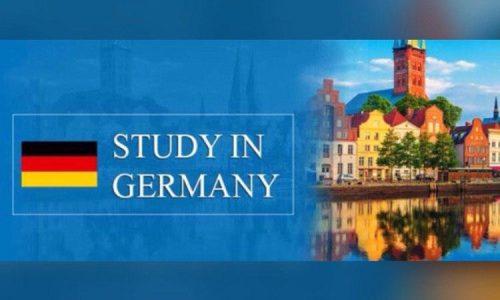 تدریس زبان المانی در استانبول