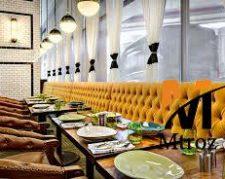 واگذاری رستوران در حال فعالیت بیلیکدوزو