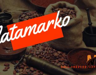 تامین کننده پودر کاکائو تولید کنندگان 00902122582323