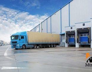 تعرفه واردات گمرک به کشور ترکیه