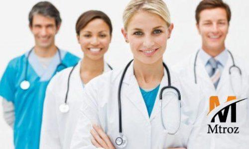 ویزیت بیمار در منزل و هتل توسط پزشک متخصص