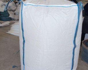 تولید و فروش انواع کیسه جامبوبگ و بیگ بگ