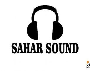 تعمیرات سیستم های صوتی حرفه ای