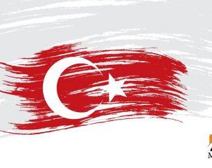 مهمترین مزایای ثبت شرکت در ترکیه