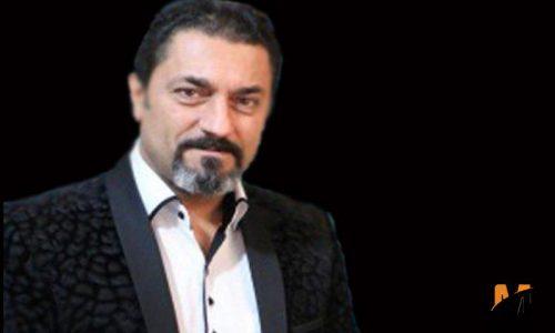 همایش های دکتر شهرام اسلامی با موضوع خوشبختی در استانبول