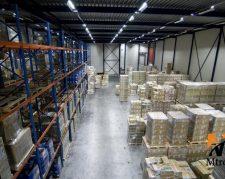 همه چیز در مورد صادرات با شرکت ام تی رویال ترکیه