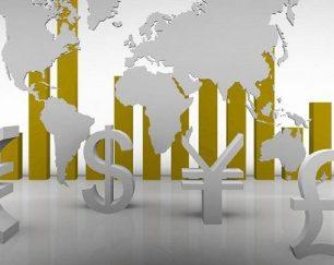 شرکت ام تی رویال ترکیه
