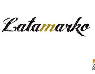 واردات مستقیم کره کاکائو لاتامارکو از ترکیه
