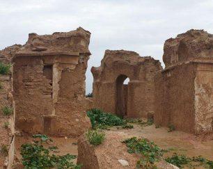 تور خوزستان شوش شوشتر لرستان نوروز ۹۹