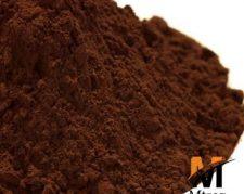 قیمت پودر کاکائو وارداتی در بازار ایران