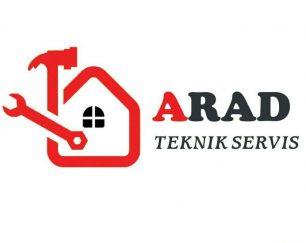 خدمات فنی و تاسیسات ایرانیان استانبول