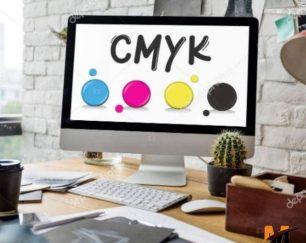 چاپ و  طراحی کارت ویزیت
