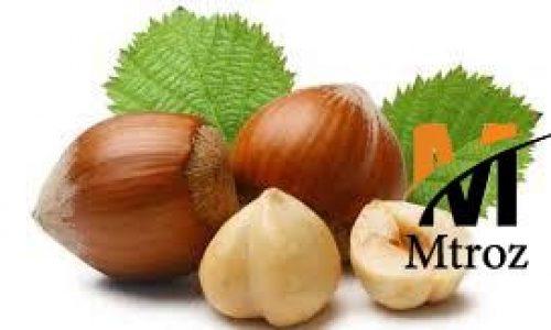 فروش ویژه پودر کاکائو Natra و Opera محصول کشور فرانسه و اسپانیا