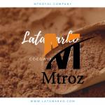 latamarko cocoa powder (1) (1)