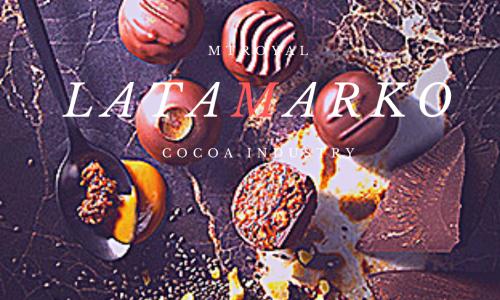 فروش پودر کاکائو کارگیل به قیمت باورنکردنی
