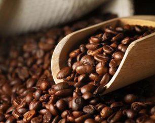 واردات مستقیم قهوه ترک و اسپرسو از ترکیه