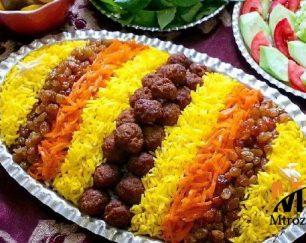 آموزش آشپزی در استانبول