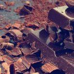 واردات پودر کاکائو کارگیل ام تی رویال ترکیه