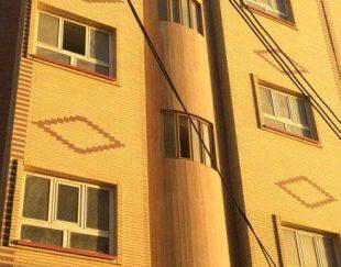 4 طبقه یکجا باپیلوت