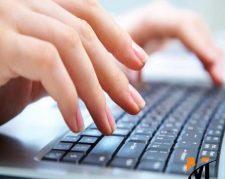 پکیج کسب درآمد اینترنتی در منزل