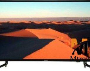 تلویزیون سامسونگ ۴۳