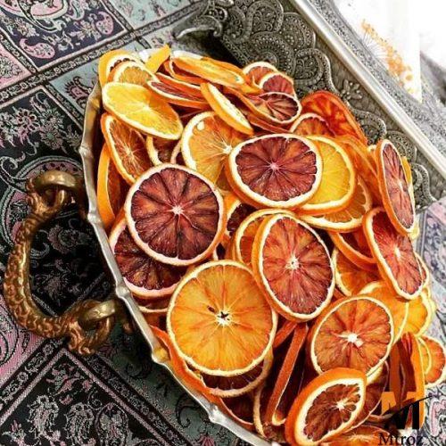 خشک کن میوه و زغفران و کشک و سبزی در سایز مختلف