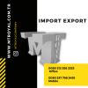 واردات مواد اولیه غذایی ۰۰۹۰۵۳۷۷۹۸۳۴۹۵ موبایل