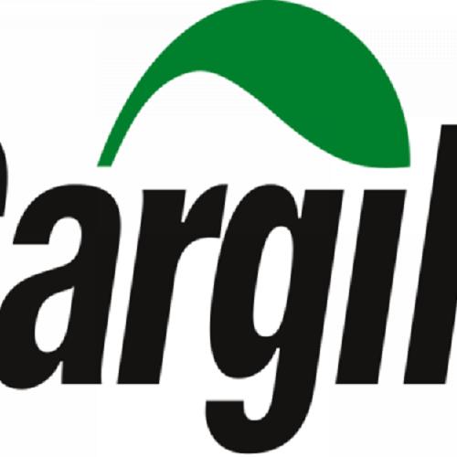 واردات شکر کارگیل مستقیم از برزیل