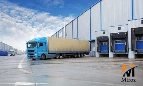 صادرات کالا به اقصی نقاط جهان بدون مشکل تحریم