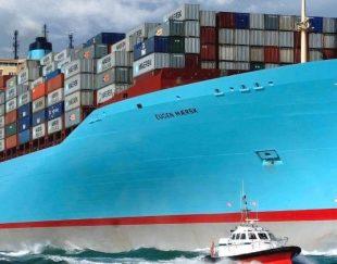 واردات و فروش اسید سیتریک
