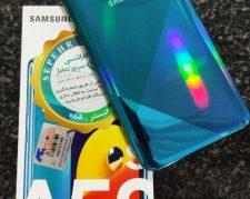 Samsung galaxy a50 S 128