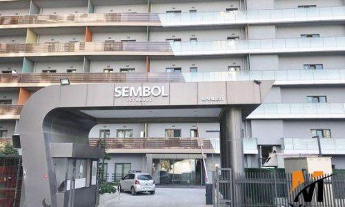 اجاره مسکونی روزانه هفتگی ماهیانه و سالیانه در استانبول ترکیه