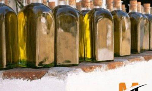 فروش روغن زیتون – قیمت روغن زیتون