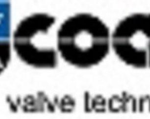 فروش انواع شیر کواکس Coax (کواکس آلمان) www.co-ax.com