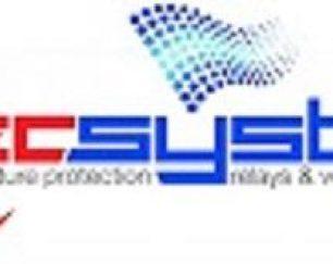 فروش انواع محصولات TecSystem ایتالیا ( تک سیستم ایتالیا)