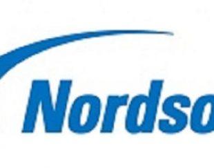 فروش انواع محصولات nordson نوردسان، نوردسون ، نوردسن آمریکا