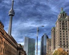 اخذ ویزای مولتی کانادا