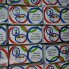 تولید کننده ماسک های بهداشتی با تاییدیه وزارت بهداشت