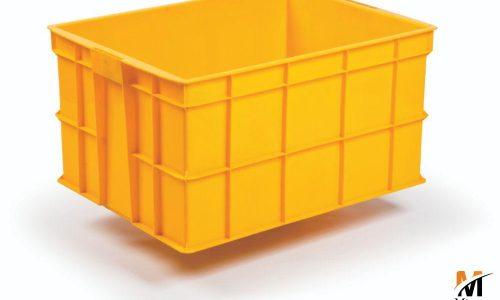 فروش پالت پلاستیکی باکس پالت پلاستیکی سبد و مخزن