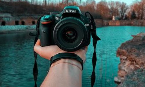 آتلیه عکاسی سپهر