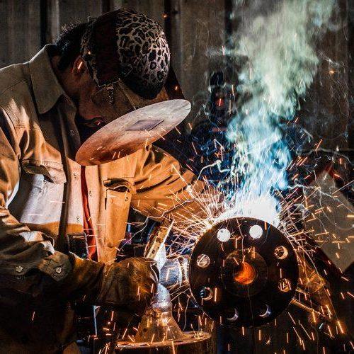 عکاسی صنعتی سپهر