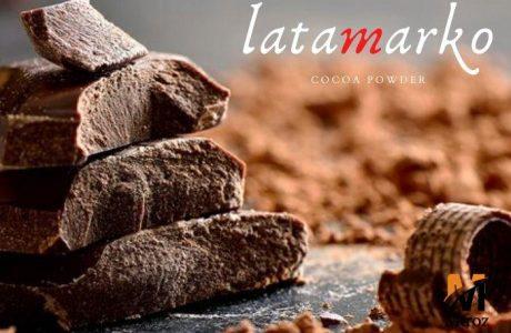 فایدهی شگفتانگیز مصرف شکلات در بارداری