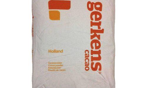 خرید پودر کاکائو هلندی | فروش عمده رنگ های مختلف پودر کاکائو