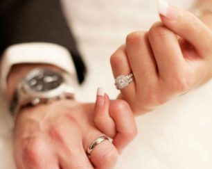 آتلیه عکاسی نامزدی،عقد و عروسی سپهر
