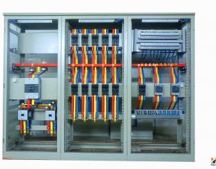 تامین تجهیزات برق اشنایدر زیمنس abb