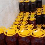 فروش عمده ترشک لواشک رب و مارمالاد