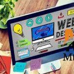 طراحی سایت، سئو و افزایش مشتری (دیجیتال مارکتینگ)