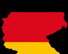 ترجمه متون آلمانی