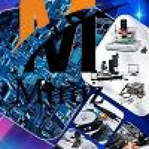 تعمیرات دستگاه کپی(آنالوگ دیجیتال)